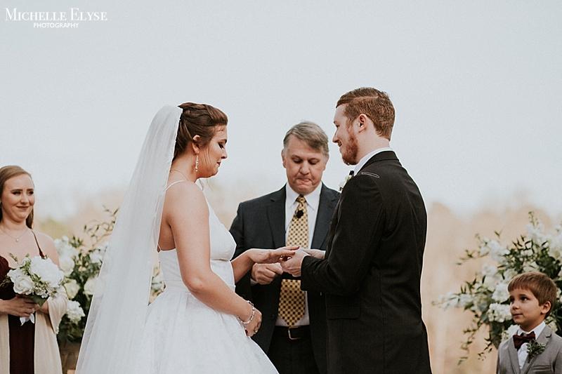 modern wedding photography raleigh nc
