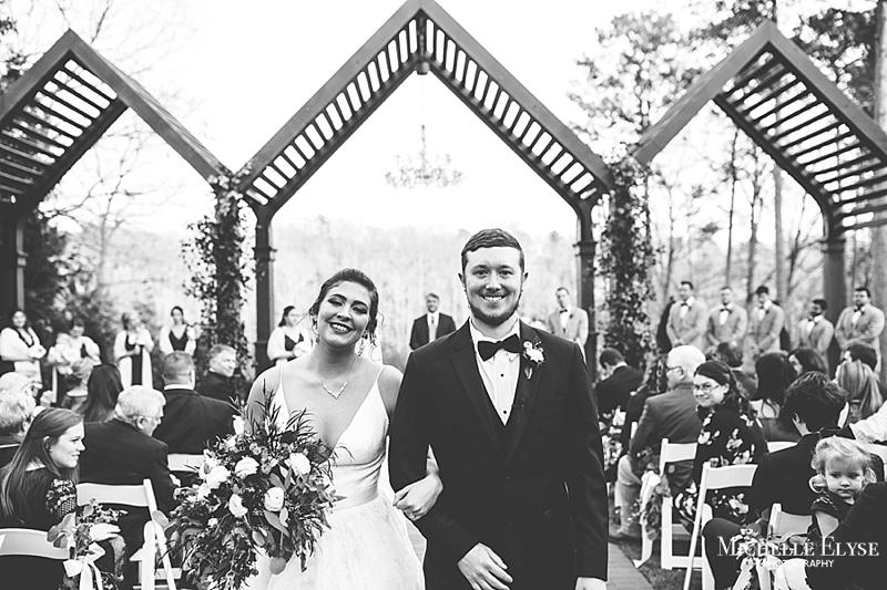 best wedding photographers raleigh nc
