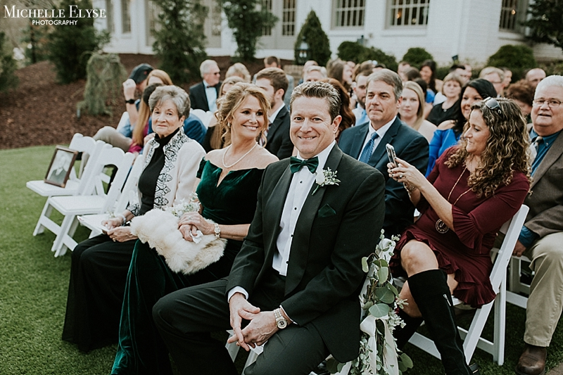 durham photojournalist wedding photographer