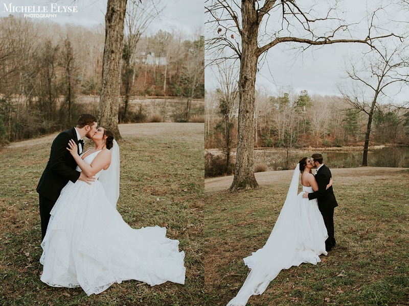 best wedding photographer north carolina