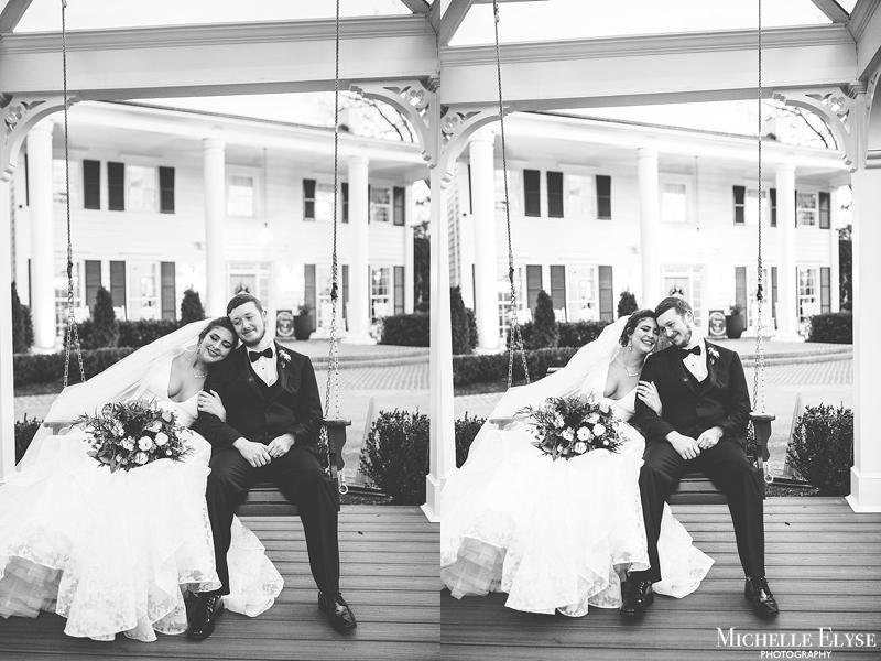 ethereal wedding photographer raleigh nc
