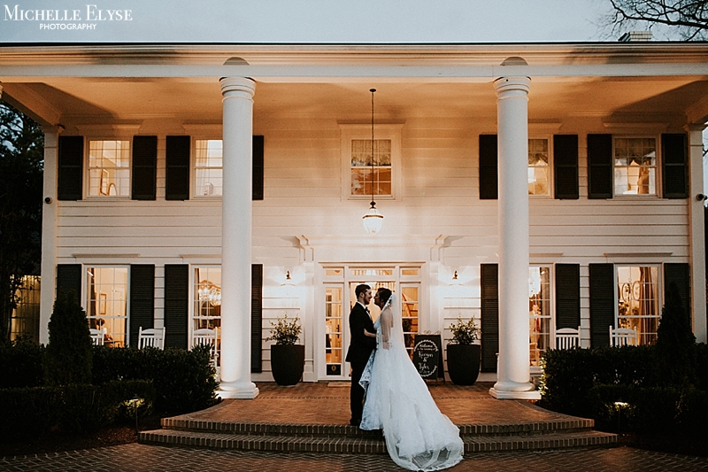 natural light wedding photography raleigh nc