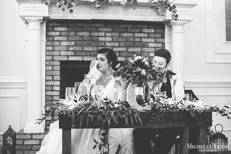candid wedding photographers north carolina