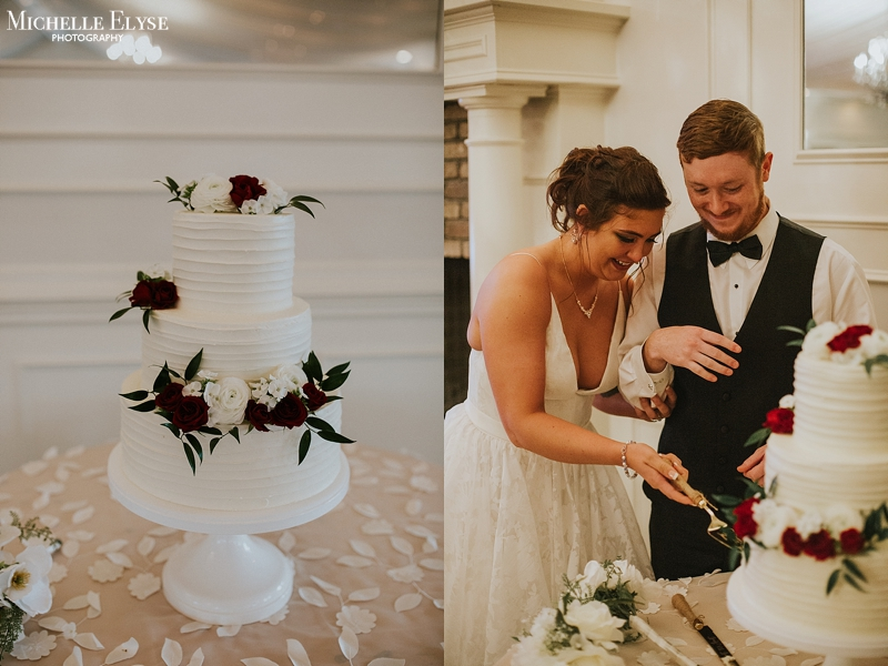natural light wedding photography raleigh nc