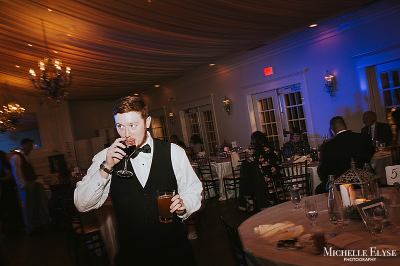 photojournalist wedding photography raleigh