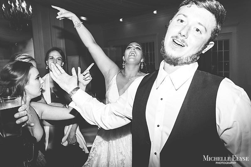 photojournalist wedding photography north carolina