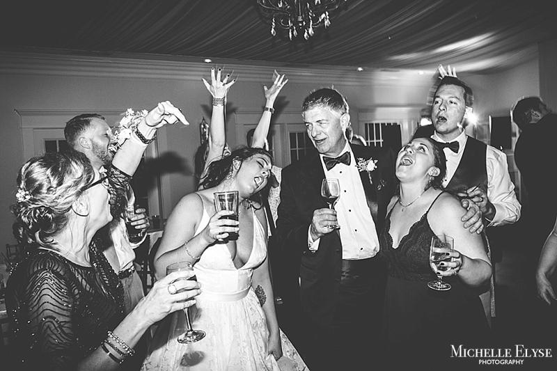 photojournalist wedding photographer raleigh