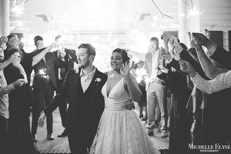 photojournalist wedding photographer nc