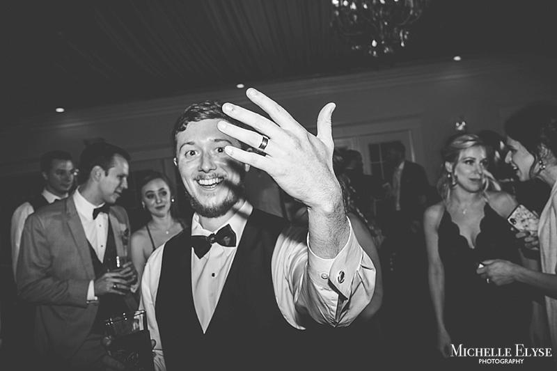 photojournalist wedding photography raleigh north carolina