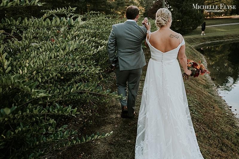 cary nc wedding photographer