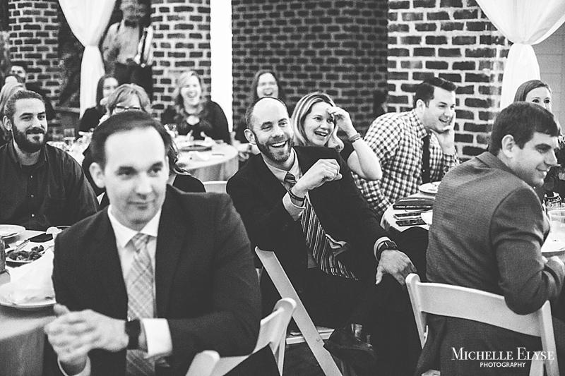 candid wedding photography Cary NC