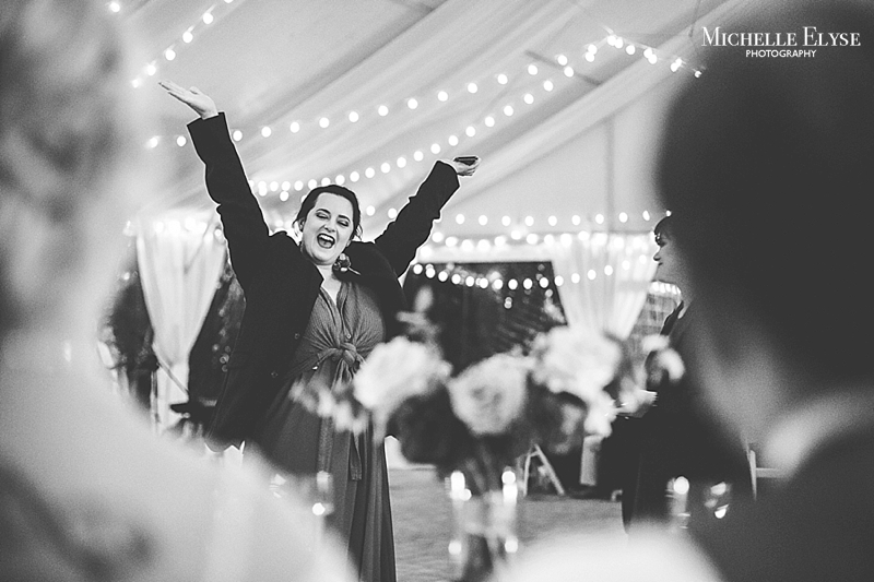 photojournalist wedding photography Raleigh NC