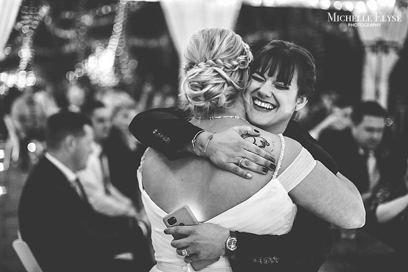 photojournalist wedding photography Raleigh