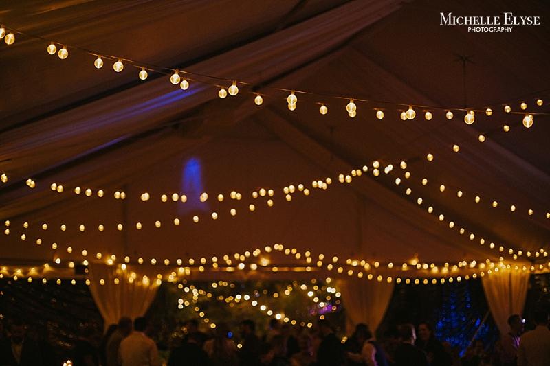 Raleigh natural light wedding photography
