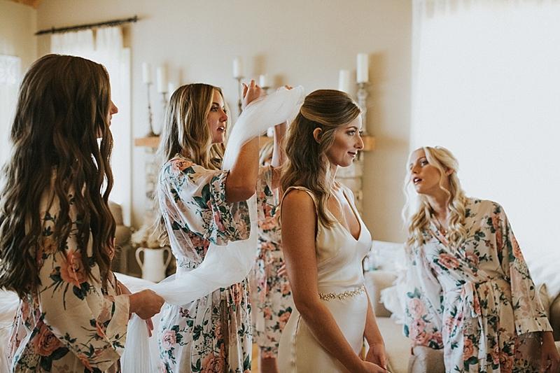 Best Raleigh NC wedding Photographer