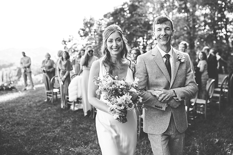 natural relaxed raleigh wedding photography
