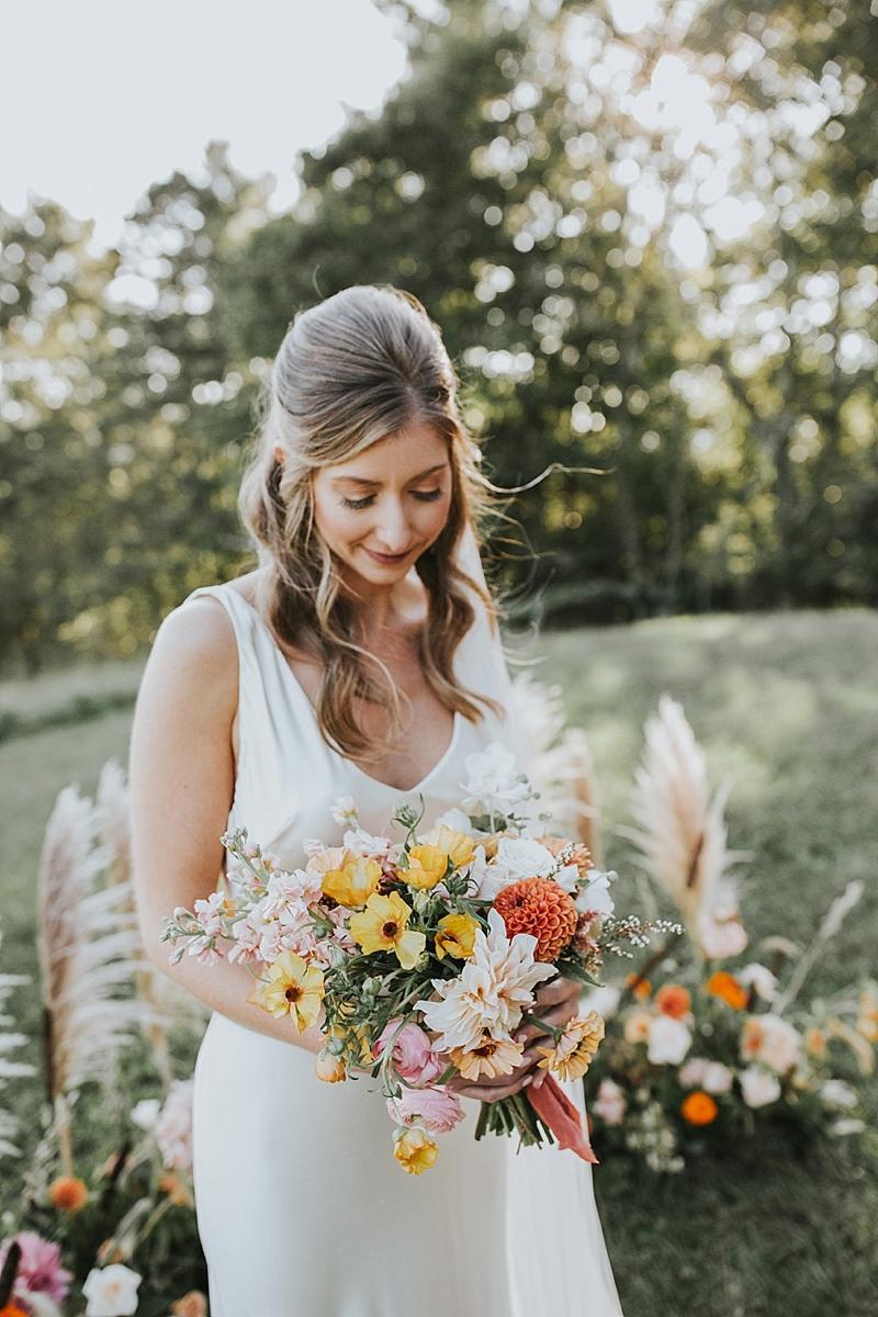 editorial Wedding photographer Raleigh NC