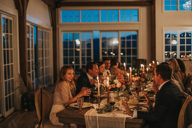 Raleigh natural light wedding photographer