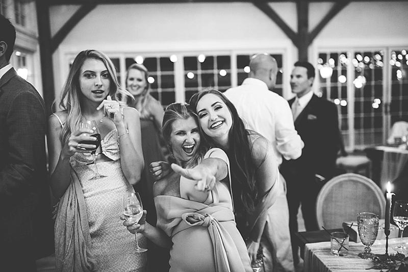 north carolina editorial Wedding photographer