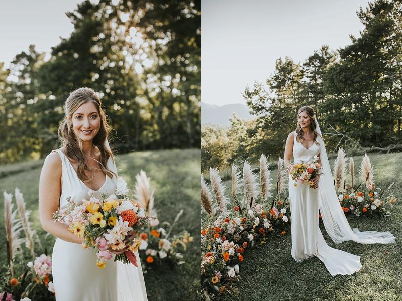 Top Raleigh Wedding Photographer