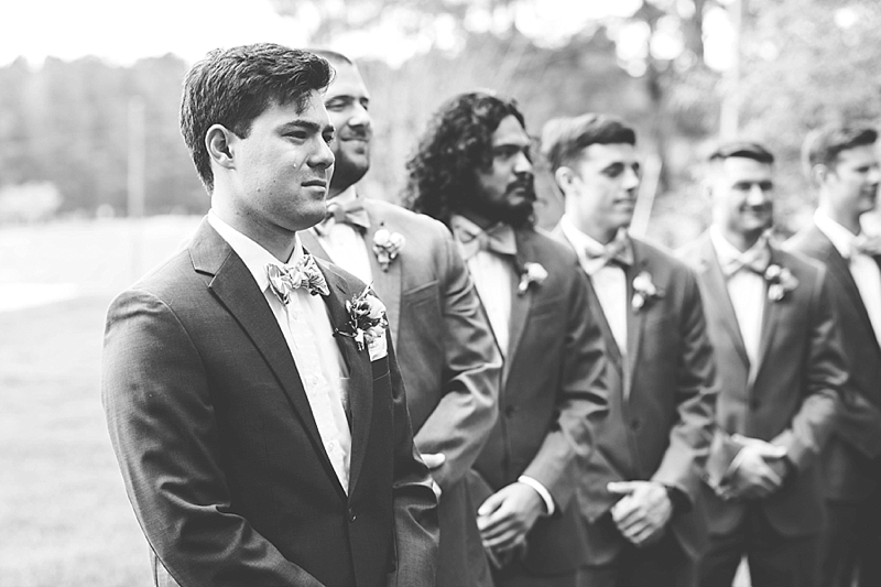 top north carolina wedding photographer