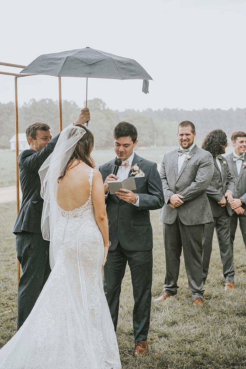 fine art north carolina wedding photographer