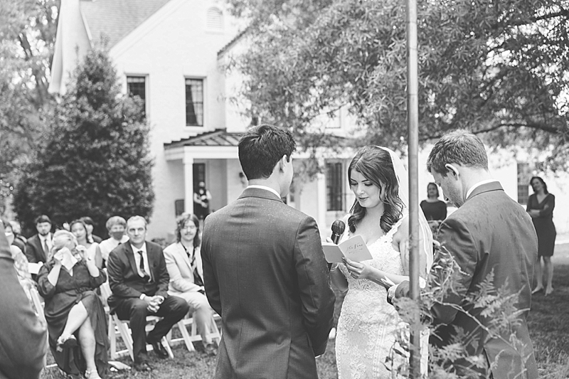 raleigh fine art wedding photographers