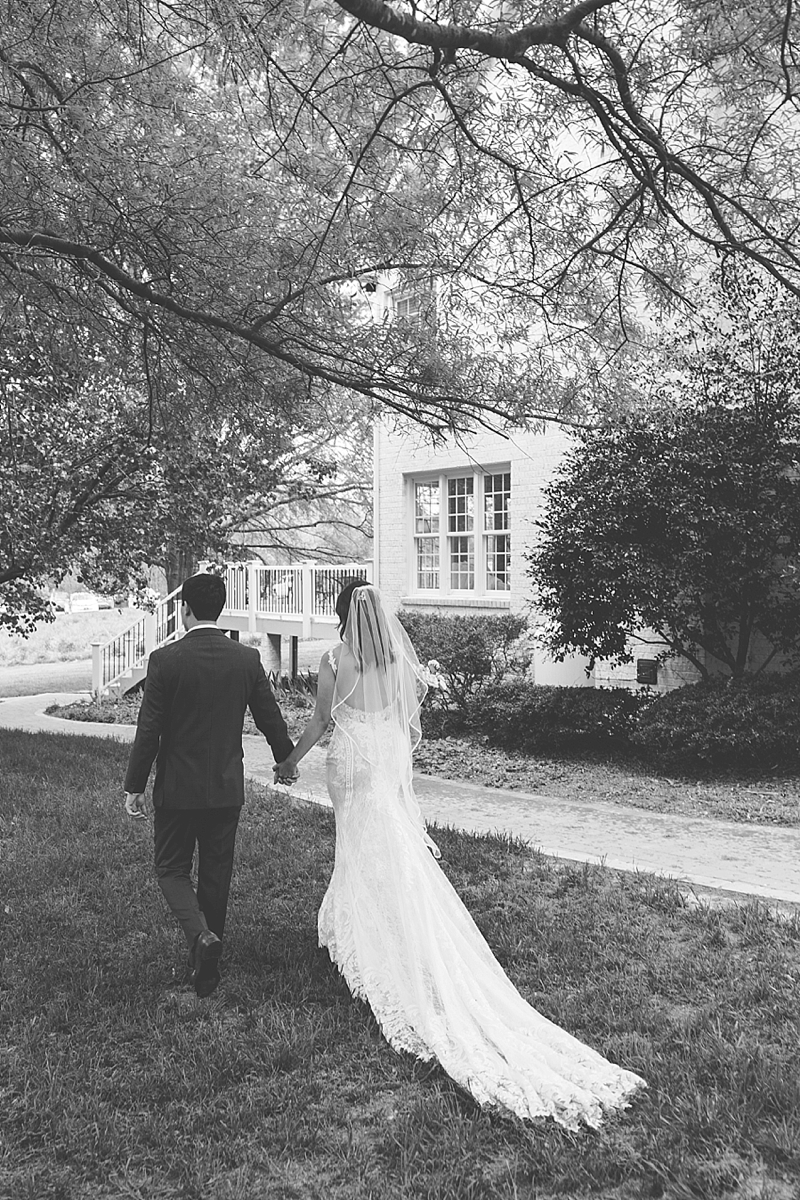editorial north carolina wedding photographers