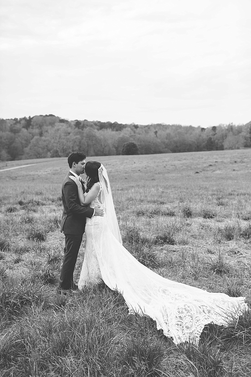 best nc wedding photography