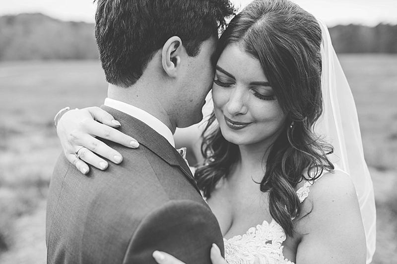 best artistic wedding photographers raleigh north carolina