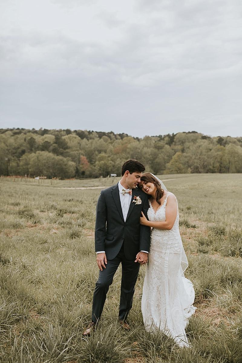 best artistic wedding photographers raleigh