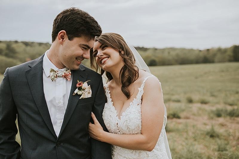 best artistic wedding photographers north carolina