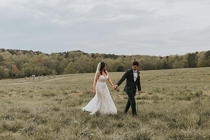 best artistic wedding photographer raleigh north carolina