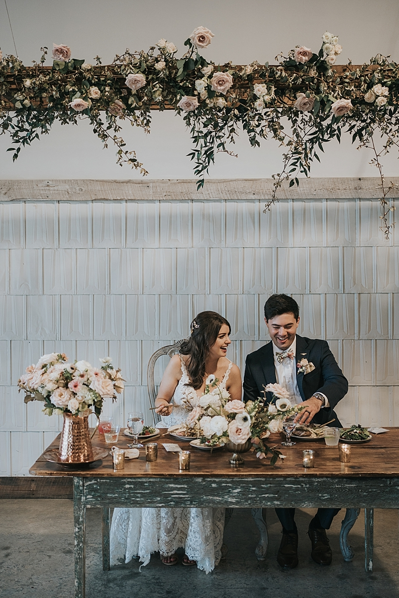 best candid north carolina wedding photographer