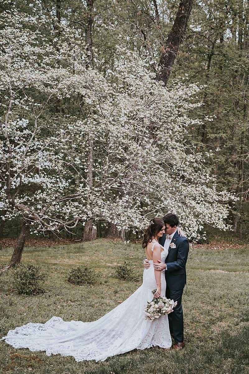Raleigh outdoor wedding photographers