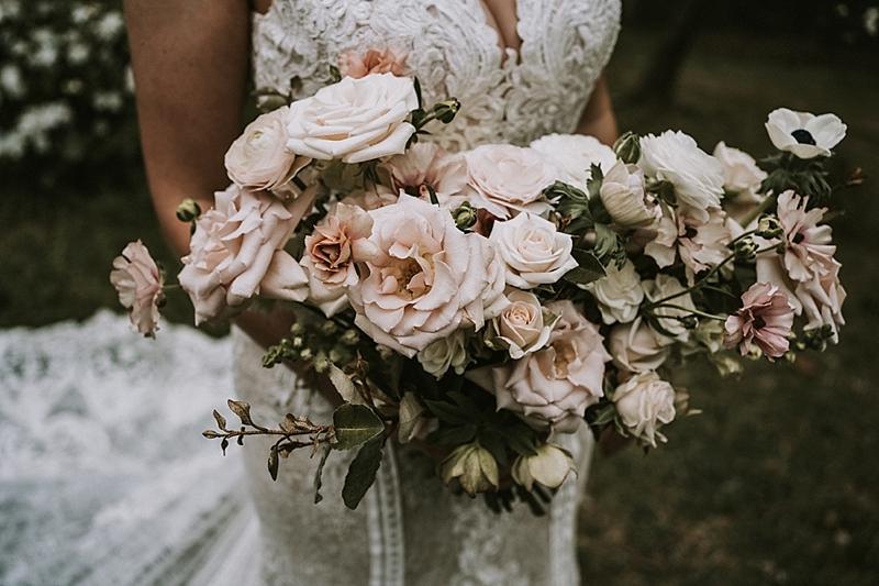 dark and moody raleigh wedding photographers