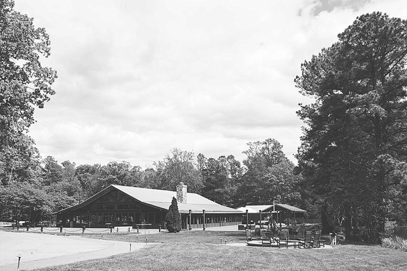 Angus Barn Pavilion Wedding 0000