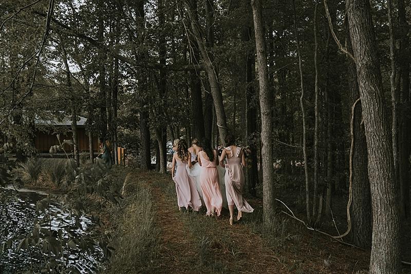 Angus Barn Pavilion Wedding 0025