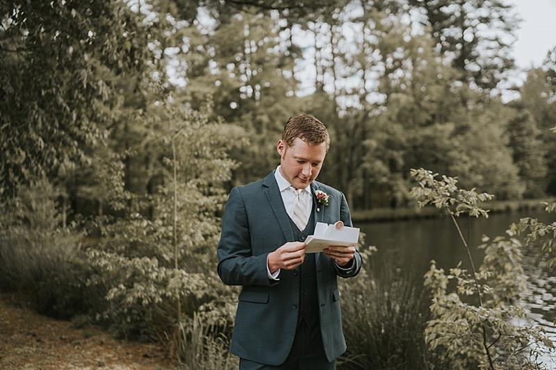 Angus Barn Pavilion Wedding 0031