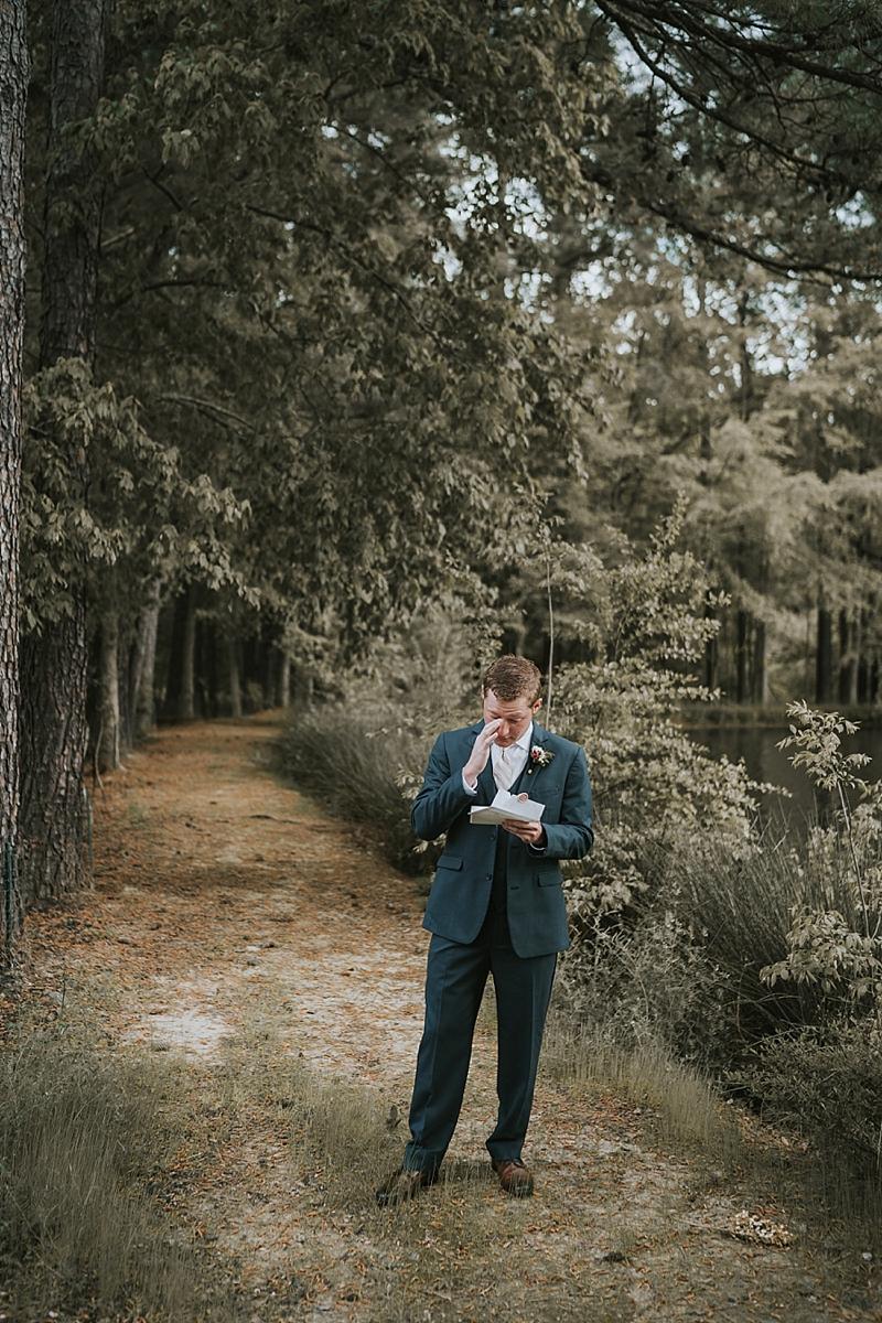 Angus Barn Pavilion Wedding 0033