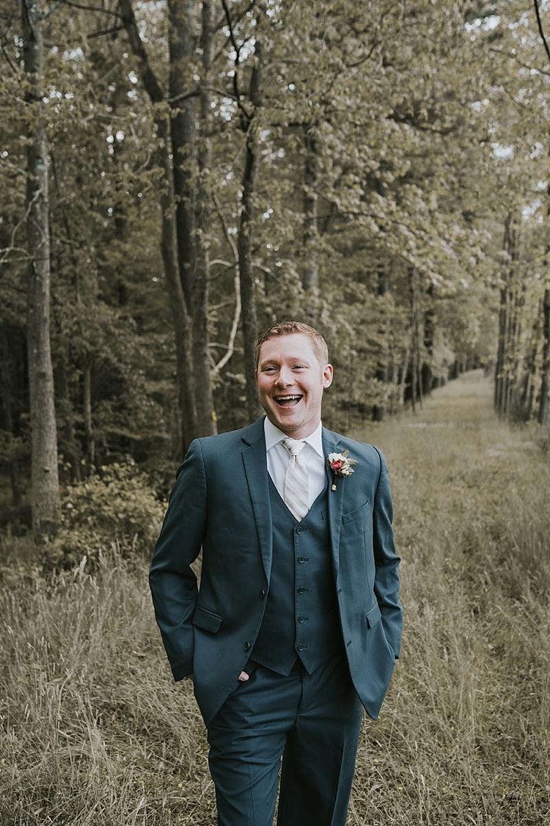 Angus Barn Pavilion Wedding 0040