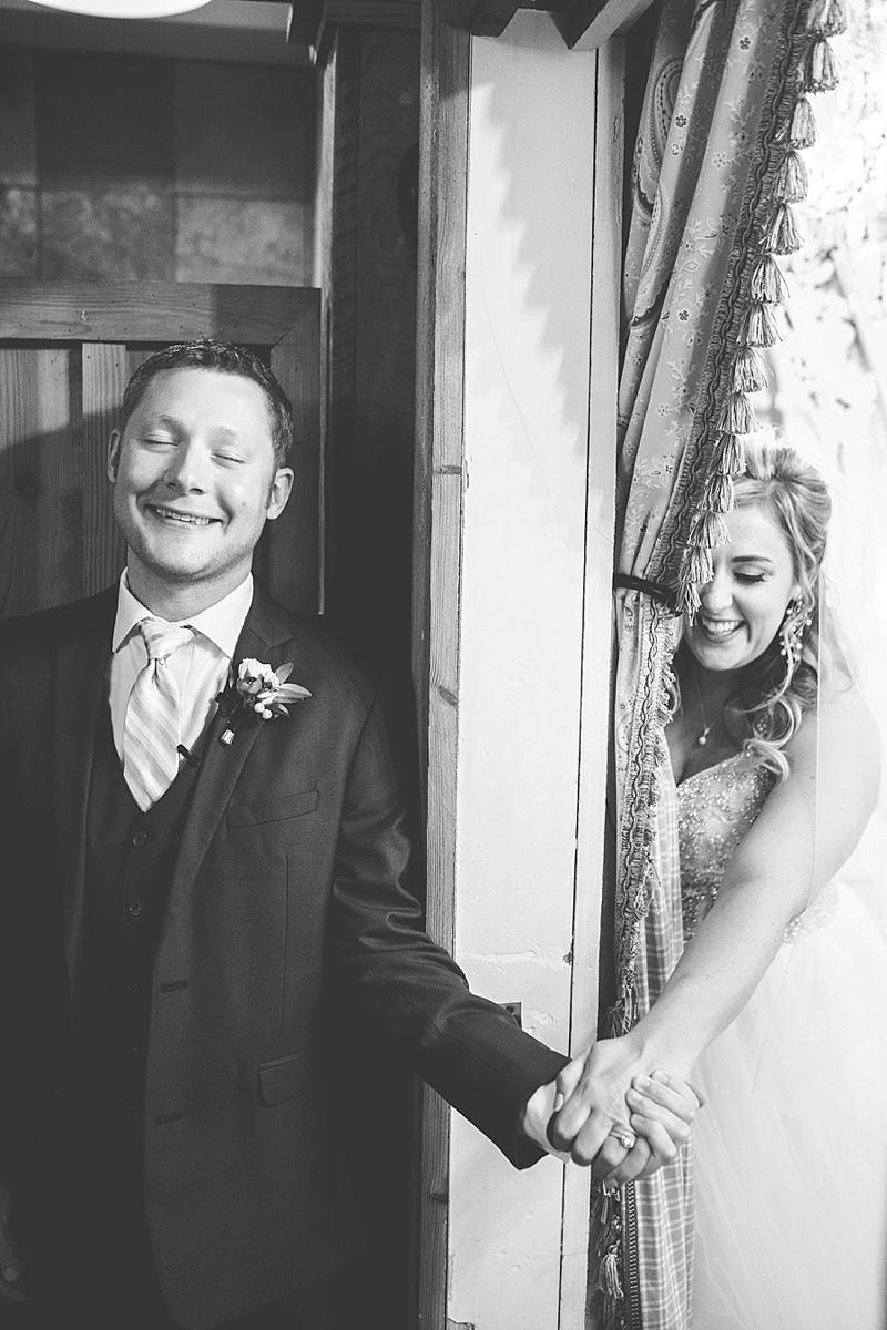 Angus Barn Pavilion Wedding 0043