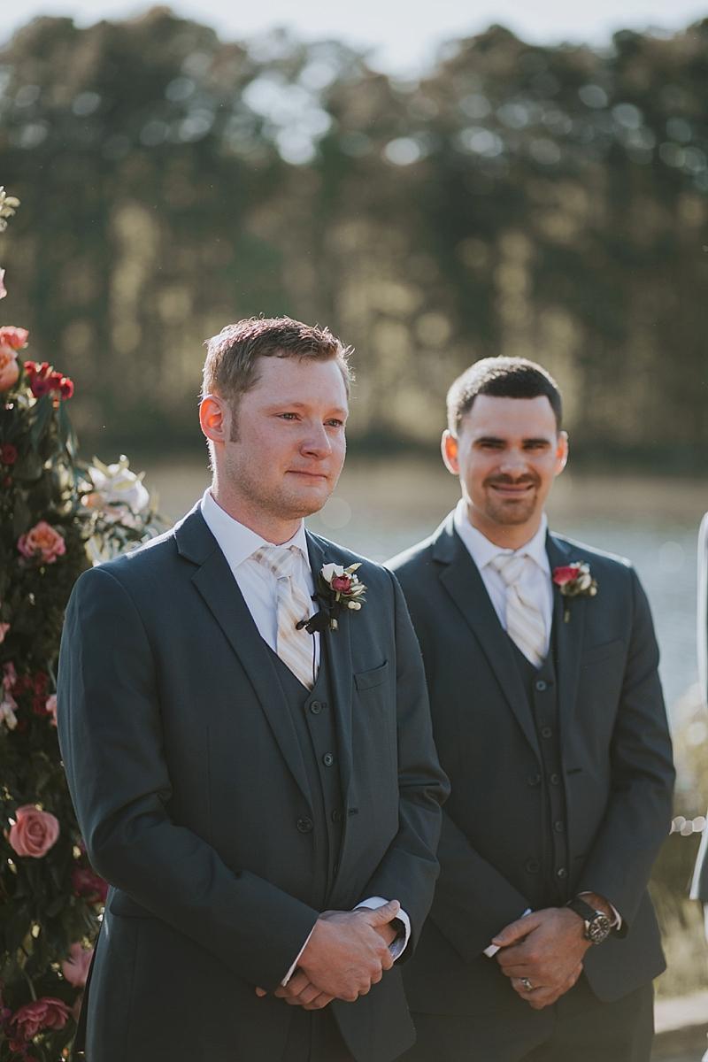 Angus Barn Pavilion Wedding 0056