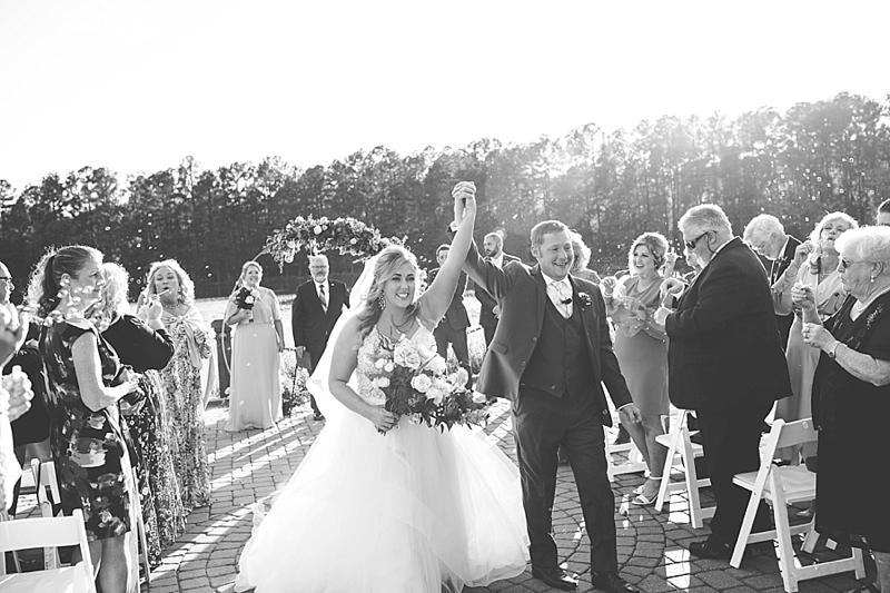 editorial wedding photographer, Raleigh, NC