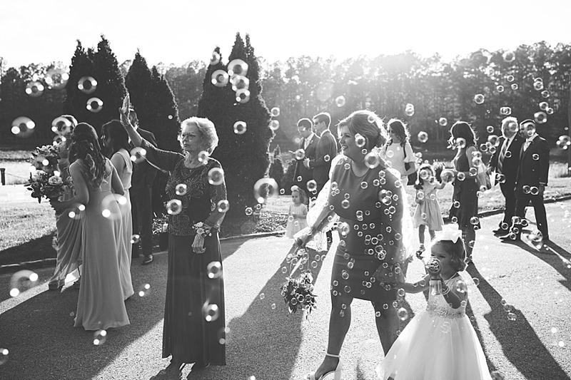 Angus Barn Pavilion Wedding 0063