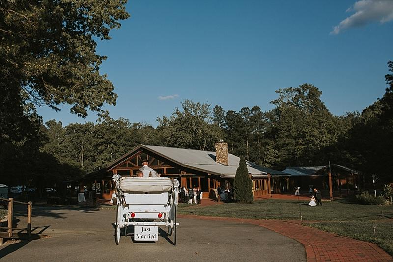 Angus Barn Pavilion Wedding 0067