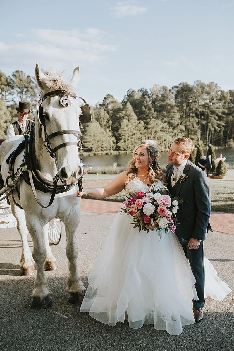 Angus Barn Pavilion Wedding 0072