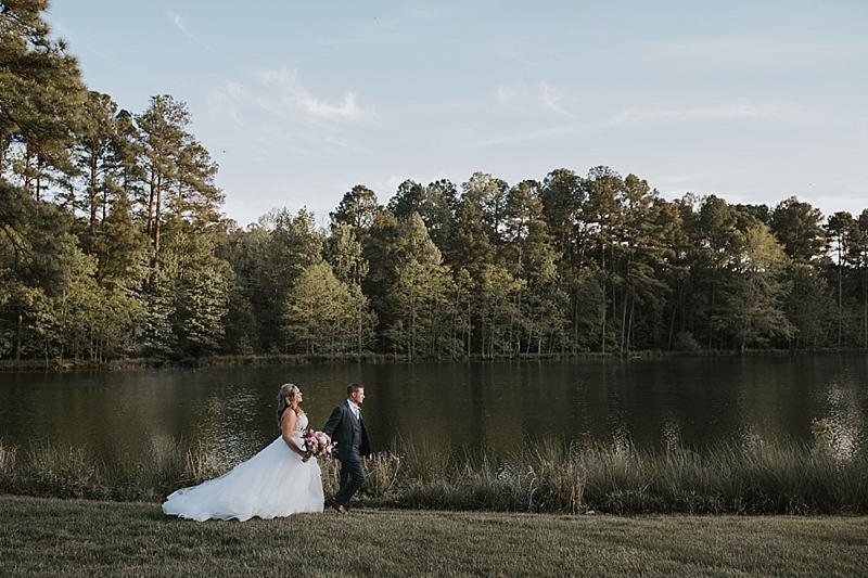 Angus Barn Pavilion Wedding 0081