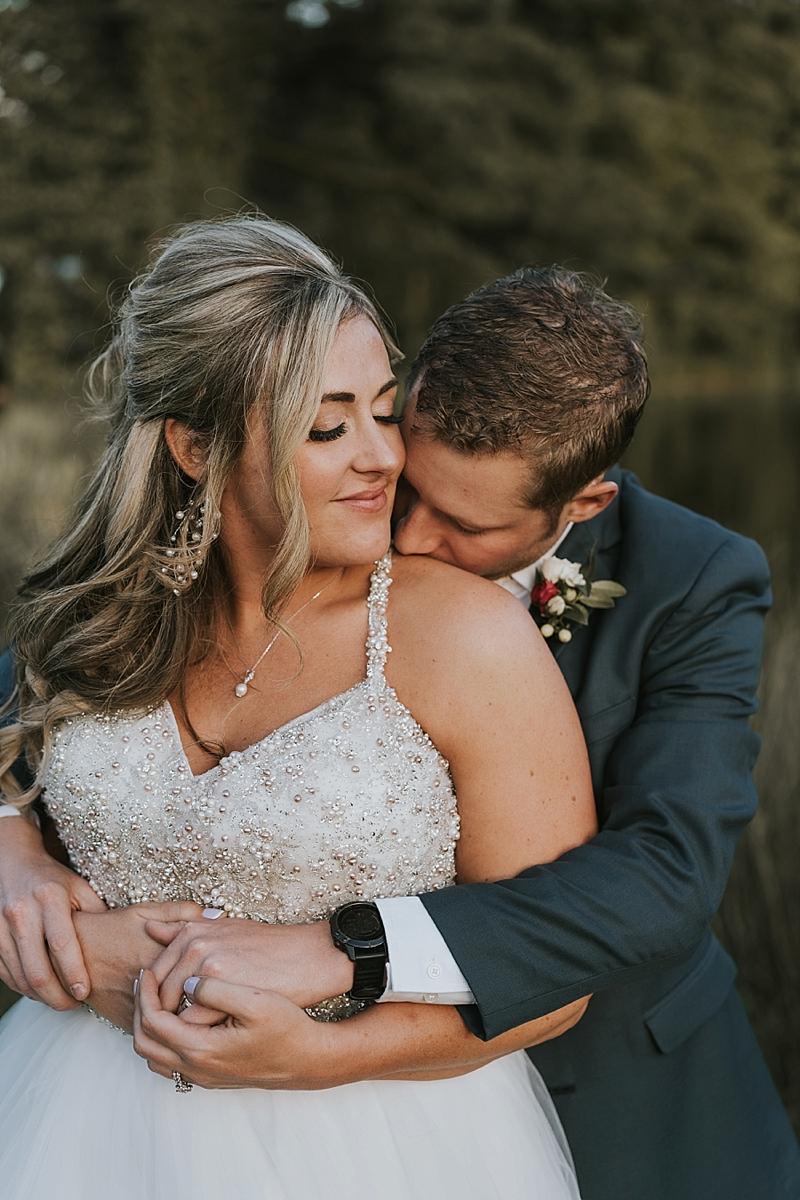 sexy wedding photographers north carolina