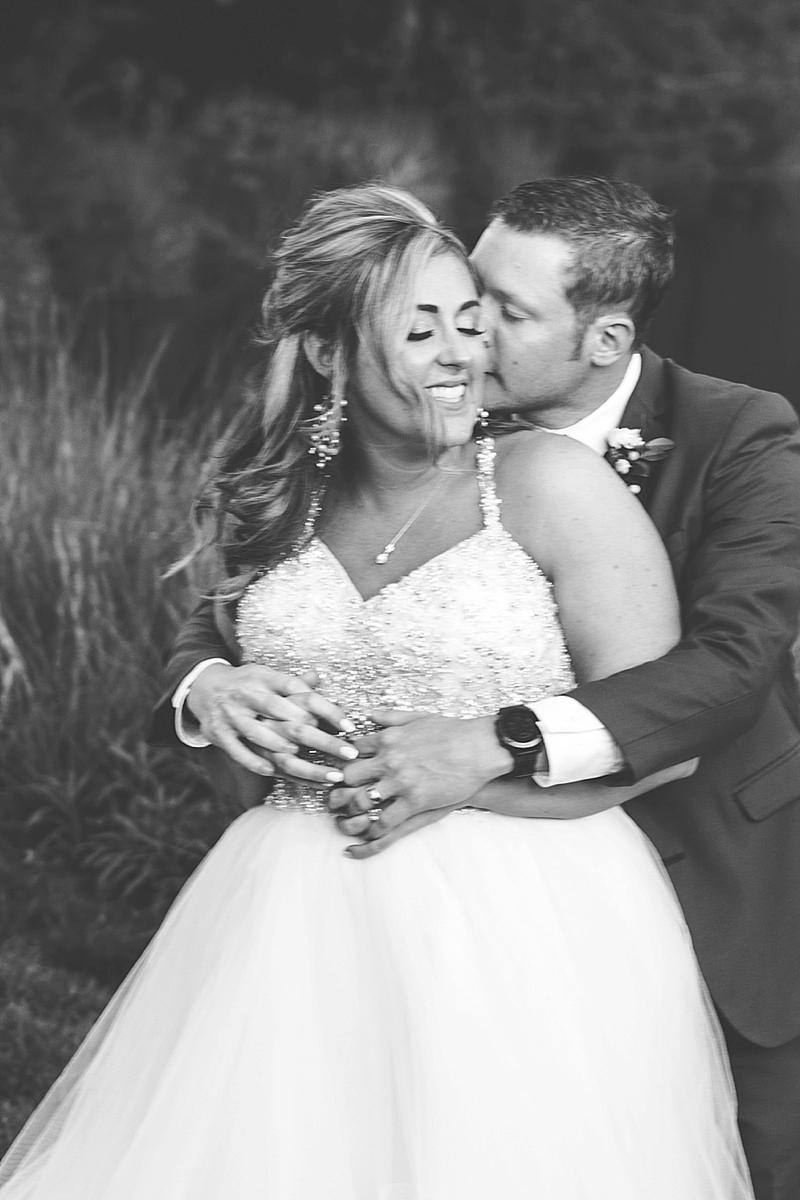 modern wedding photographers in north carolina